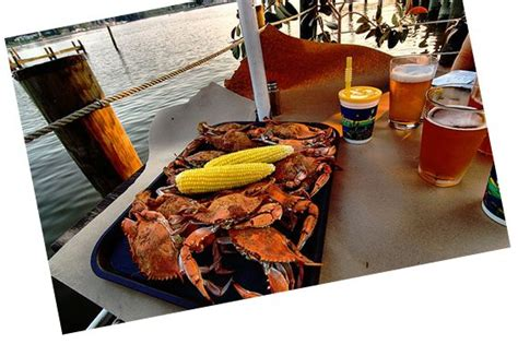 crab house maryland 1000 images about where i want to live maryland washington d c on pinterest