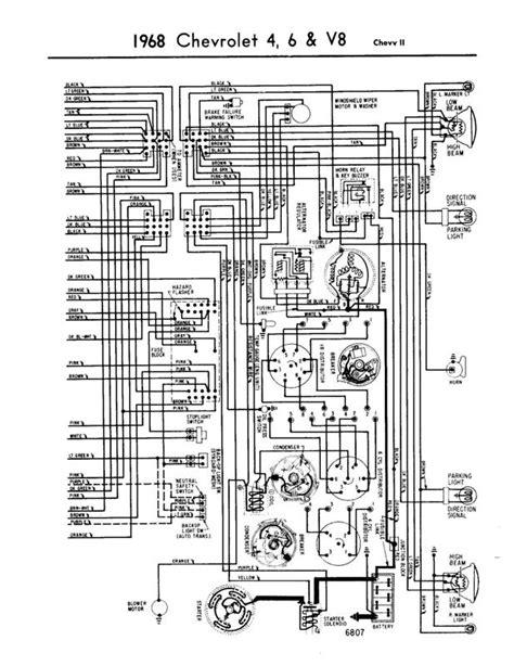 1967 camaro wiring diagram quot quot sc quot 1 quot st quot quot faxon auto