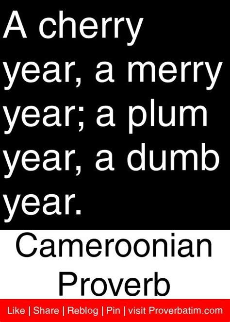 new year monkey proverbs 1000 images about cameroonian proverbs on
