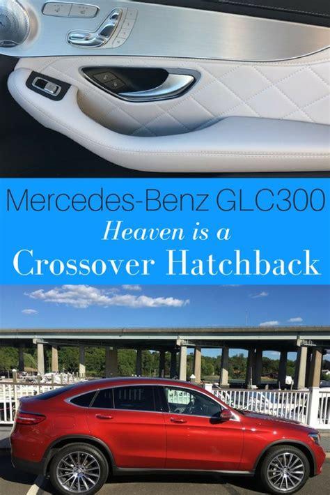 best luxury hatchback heaven is a luxury crossover hatchback shebuyscars