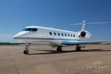 Chanel N 6013 2012 gulfstream g650 s n 6013 for sale on luxify