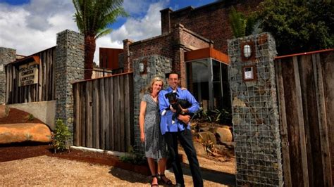 Home By Design Tv Show Seven Tv Shows To Help Solve Your Property Problems Domain