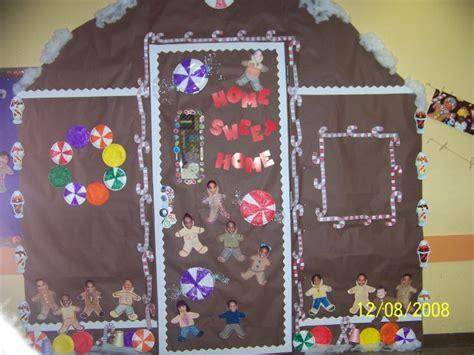 Gingerbread Door by Gingerbread House Door Gingerbread Stuff