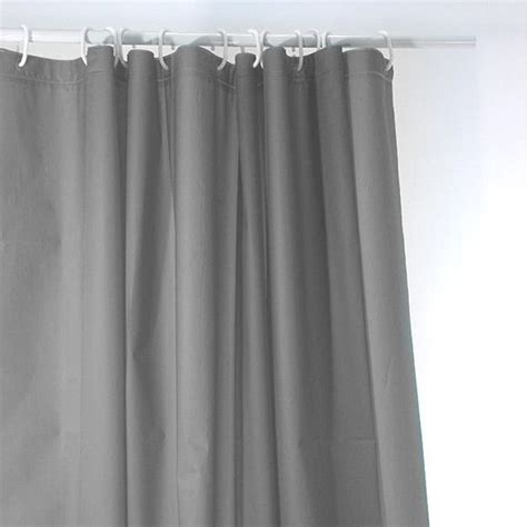 rideau de gris rideau de gris
