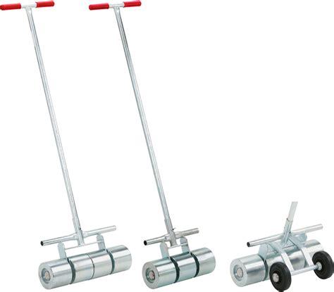 pvc belag entfernen maschine roll gmbh maschinen werkzeuge und fu 223 bodenprofile f 252 r