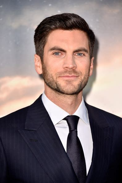 charles bentley wes bentley wes bentley photos photos interstellar premieres in