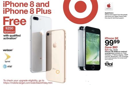 apple black friday  deals  iphones ipads  macs