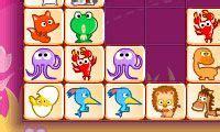 dream pet link ideas juegos en linea gratis juegos