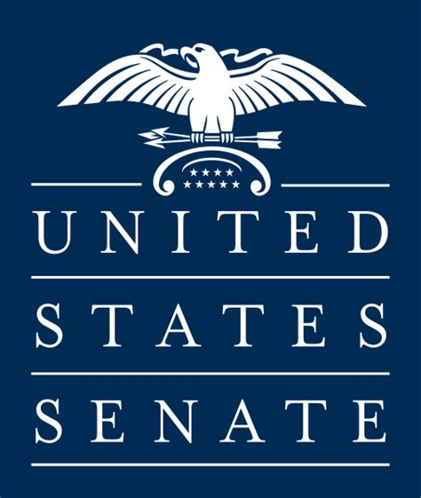 why are there more house members than senate members the states of irrelevance a case for the original senate