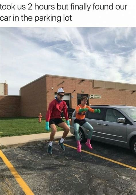 invisible boat mobile 1000 ideas about boat humor on pinterest funny boat