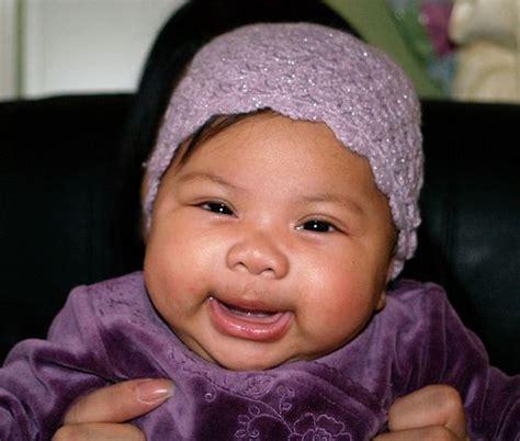 biracial laotians 227 best images about babies on pinterest biracial