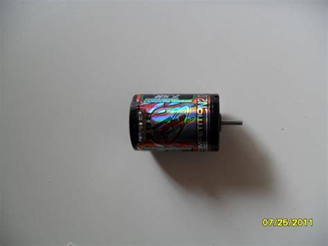 losi lipo charger losi cr sp 7 5r lipo charger r c tech forums