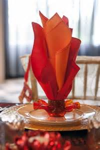 Silver Dining Room Table Napkin Folding Weddings Ideas Room Decorating Ideas
