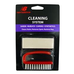 New Balance Suede Cleaning System total foot comfort new balance 174 suede cleaning system