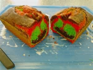 papageien kuchen papageienkuchen rezepte suchen