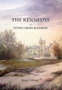 the modern light house service classic reprint books kennedys of cross mansion pixel tweaks publications