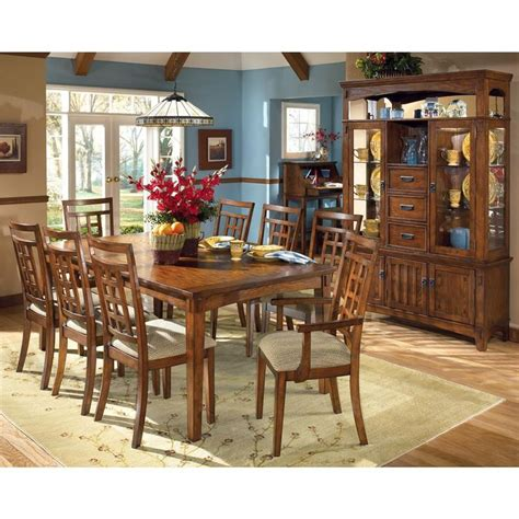 Apartment Furniture Stores Washington Dc 1000 Images About Dinning Room Furniture On