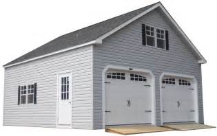24x36 Garage Plans 2 Story Pole Barn Kit Joy Studio Design Gallery Best