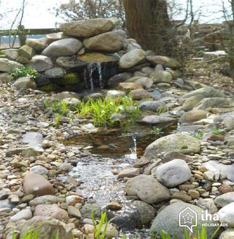Garten Mieten Celle by Ferienhaus Mieten Bungalow In Celle Iha 45571