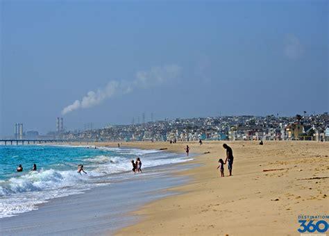 beach house hermosa beach ca 100 beach house hermosa beach ca hermosa beach gallery volleyc hermosa beach