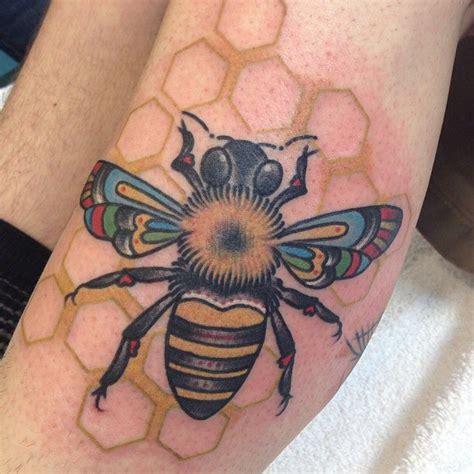 tattoo queen gävle 219 best tattoos images on pinterest tattoo ideas ideas