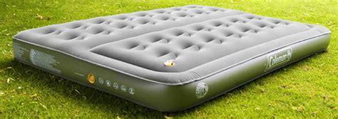 eminflex supremo plus mobili lavelli dimensioni materassi eminflex