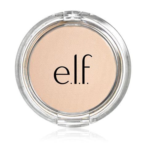 1 Powder Powder translucent prime stay finishing powder e l f cosmetics