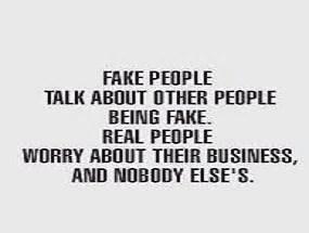 being real quotes quotes about being real quotesgram