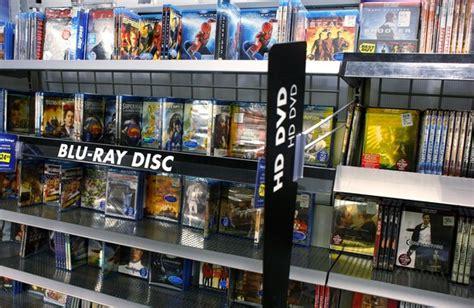 white wood dye dvd shelves best buy square coffee table