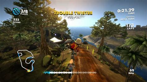 motocross madness 2013 pc canadian gamers 187 motocross madness xbox 360 xbla