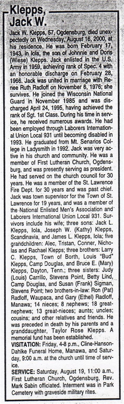 voie funeral home 28 images henry lavoie obituary