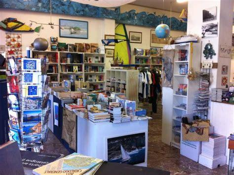 libreria mare libreria un mare di libri impresa di librerie nautiche