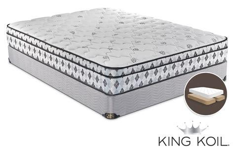 king koil air mattress california king adinaporter