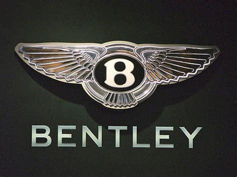 bentley logo wallpaper bentley logo wallpaper impremedia net