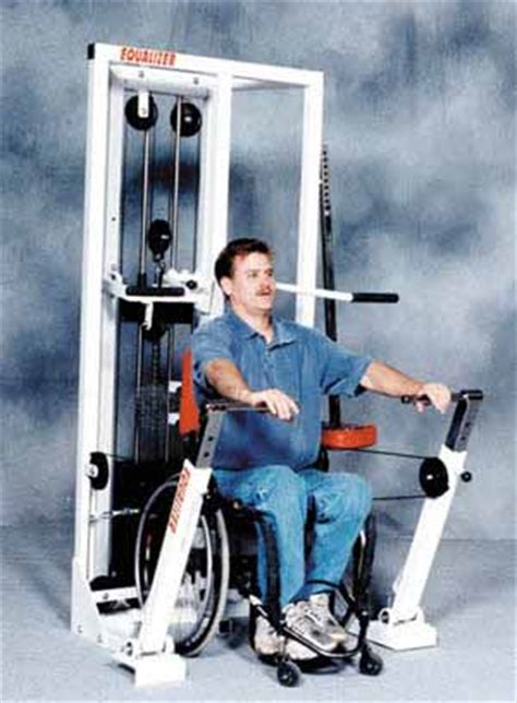 vertical bench press machine equalizer exercise machines all things being equal the choice is clear