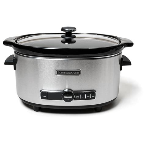 slow cookers america s test kitchen