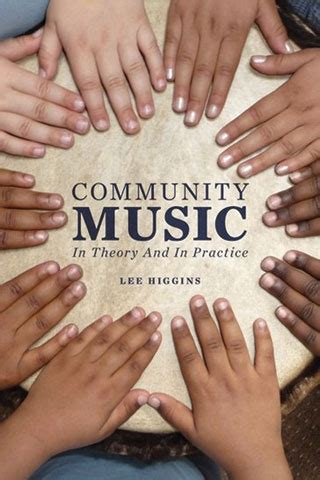 communities of musical practice 1138092452 george mckay roger numas r c richardson peter j smith and sharon wheeler times higher