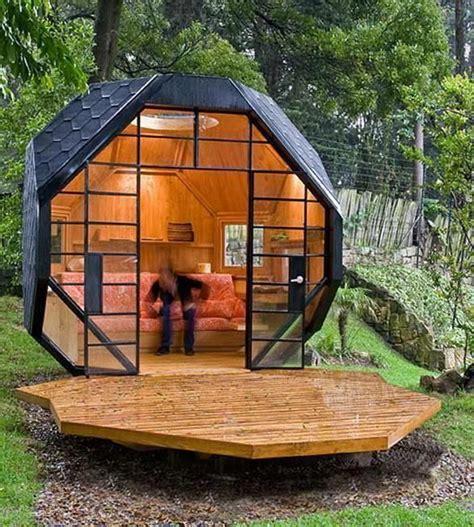 plans kids playhouse plans nz  raised bed