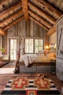 Bathroom Shower Storage Ideas by Rustic Eclectic Decor Bathroom Rustic With Rustic Wood