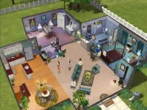 home design story jugar online sims 3 house screenshot gazetebilkent