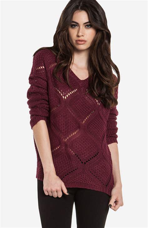 Dakota Sweater Ori Lava bb dakota by sweater in olive xs m where to buy how