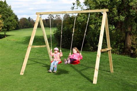 spielplatz selber bauen ein kindheitstraum bauen sie einen eigenen spielplatz