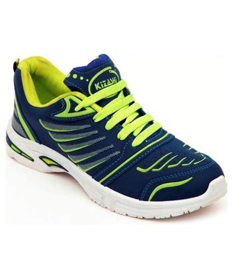nexa blue lifestyle sports shoes price in india buy nexa