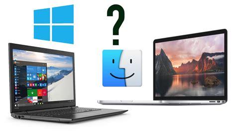 Mac Pc pics for gt computadora mac