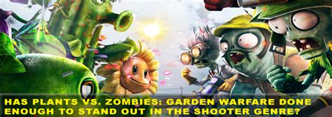 Plants Vs Zombies Garden Warfare Wii by Xbox One Homepage Cheats Codes Codes