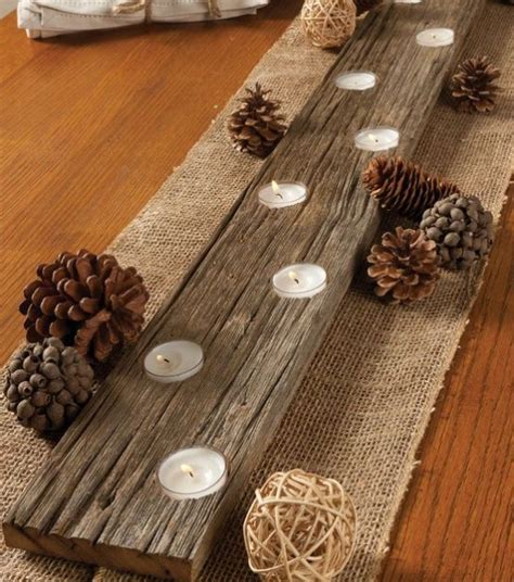 how to rock burlap in home d 233 cor 27 ideas digsdigs