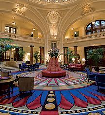 battle house hotel mobile alabama 1000 images about alabama on pinterest pray for peace hotels and hotels in