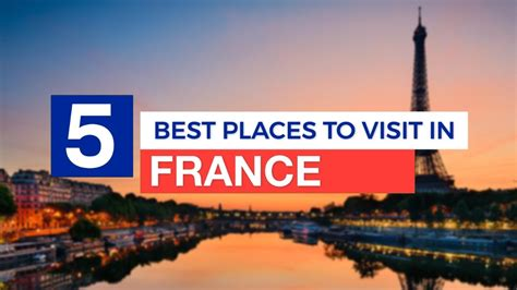Best Places To Visit In 5 Best Places To Visit In Travel Guide
