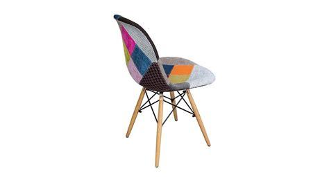 Patchwork Harmony - harmony s patchwork ah蝙ap ayakli sandalye vivense