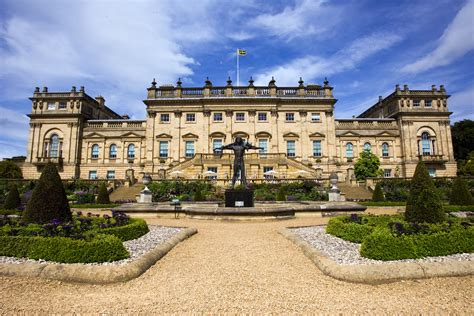 harewood house harewood house a stunning venue in the heart of yorkshire